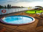 MS-Vision-Sonnendeck-Pool